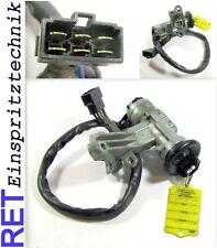 Lucchetto di accensione serratura volante Mitsubishi Pajero L 040 BJ 1982 - 1989 ORIGINALE
