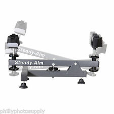 Vanguard Steady Aim Gun Support for aiming and maintenance