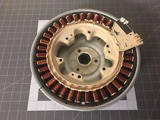 Samsung Washer Rotor and Stator P# Dc31-00096C P# Dc31-00097B, P# Dc93-00080C