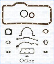 AJUSA Dichtungssatz Kurbelgehäuse Dichtsatz 54049900