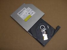 Internal Laptop DVD/RW Drive DS-8A5SH - Sony Dell HP Asus etc - FREE UK Delivery