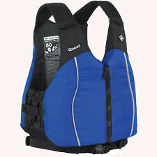 Palm Quest Buoyancy Aid - Blue - New