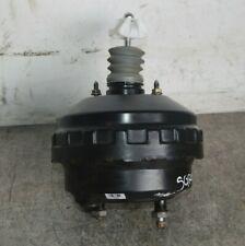 VW Scirocco Brake Servo 1K2614105BN 2012 Scirocco 2.0 TDi Brake Booster