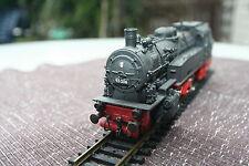 ROCO h0 43250 locomotiva a vapore BR 93, DRG, 2l = Analogico