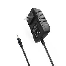 12V Wall Charger Power Adapter For Acer Aspire 10 SW5-111 SW5-012 Tablet