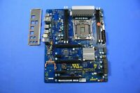 OEM Dell Alienware Area 51 R2 2011 v3 Motherboard MS-7862 *AS IS*