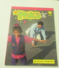 SCIENCE ACTIVITIES FOR PARENTS AND KIDS TO DO  (GRADE 1, 2, 3)   NEW!!