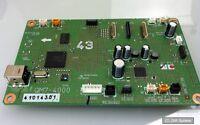 Original Canon IP7250 Ersatzteil: QM7-4000 Main Logic Board, Mainboard mit USB
