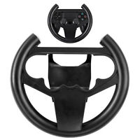 Steering Wheel Game Controller Gaming Racing Wheel For Sony Playstation 4 PS4