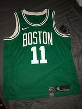 4e2d1d01a Nike Men s Boston Celtics Kyrie Irving Swingman Basketball Jersey