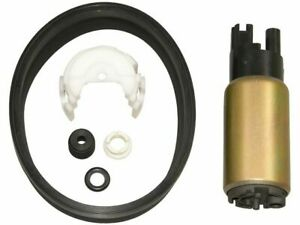 For 2000-2005 Mitsubishi Eclipse Electric Fuel Pump In-Tank 92535YQ 2001 2004