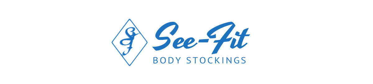 See-Fit Body Stockings