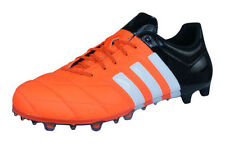 Scarpe da calcio adidas nero