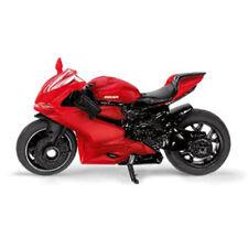 SIKU 1385 Ducati Panigale 1299 Diecast Model Toy