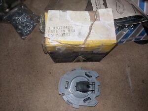 JOHN DEERE Asiento Interruptor P/N AM124426