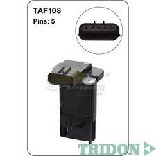 TRIDON MAF SENSORS FOR Holden Colorado RC   05/12-3.0L (4JJ1TC) DOHC (Diesel)
