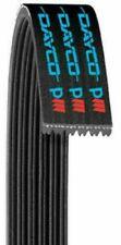 Dayco 5060960 Serpentine Belt