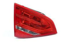 Genuine Tail Light Rear Lamp N/S Fits AUDI A3 Cabriolet 8P7945093