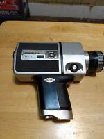 Vintage Synchro zoom 521 TL Camera