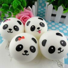 Jumbo Colossal Squishy Super Soft Cute Panda Cream Scented Slow Rising Funny Toy