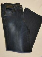 Next Size Petite L28 Jeans for Women