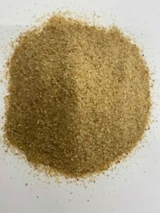 BROWN BREADCRUMBS FISHING BAIT CARP COURSE FISHING ATTRACTANT ADDITIVE BOILIES