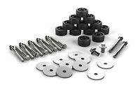 1.25 Inch Body Lift Kit fits 07-18 Jeep Wrangler JK/JKU TeraFlex