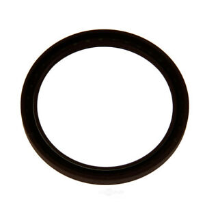 Axle Shaft Seal-SKF Front Right WD Express 452 54003 365