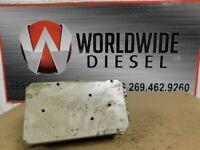 Detroit Series 60 12.7 DDEC II ECM, P/N: M011060984