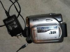 Jvc Grd347U Digital Video Camera