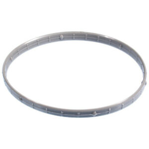 Mahle Clevite Fuel Injection Throttle Body Mounting Gasket G32367;