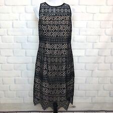Vestidos De Cóctel Shoshanna Para Mujeres Ebay
