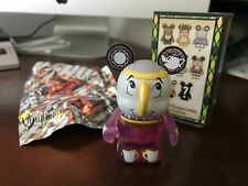 Disney Vinylmation Beauty And The Beast Series 2 - Chip!