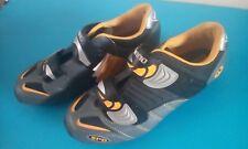 """SHIMANO SPD Mountain Bike Shoes Size US 7""""/ EU 40 New!"""