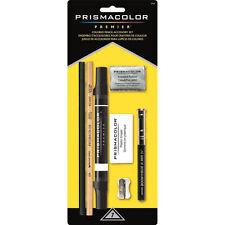 Prismacolor Premier Colored Pencil Accessory Set - 7 PC
