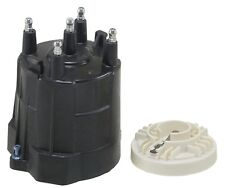 Distributor Cap and Rotor Kit Wells DR2021