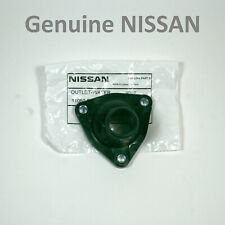 1.2 1.4 Nissan Micra Note Thermostat Housing Flange Cap Cover Outlet