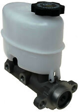 New Master Brake Cylinder  ACDelco Professional  18M1107