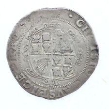 Other British Hammered Coins