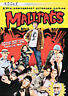 Mallrats (DVD, 2005, 10th Anniversay Extended Edition) VERY GOOD