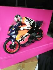 RC MOTORCYCLE NUOVA FAOR SF 501,.....