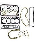 10101-50K25 O/H Gasket Set For Nissan H20 - Ii