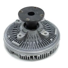 USM 22613 Engine Cooling Fan Clutch GM HUMMER 6.5L Turbo Diesel REF# 36754 2839