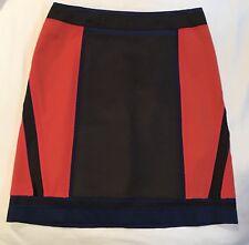 Bottega Veneta Skirt Size 10