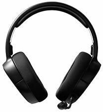 Arctis 1 Wireless Xbox One, PC, Switch Headset