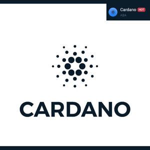 3 Cardano (ADA) CRYPTO MINING CONTRACT - Crypto Currency