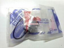 Fiat ignition condenser spider 124 lancia beta ce36l