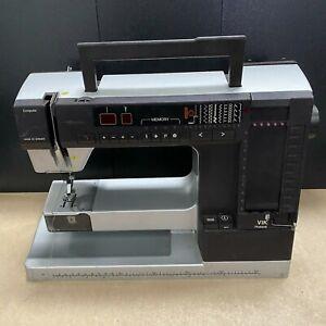 Husqvarna Viking 980 Sewing Machine