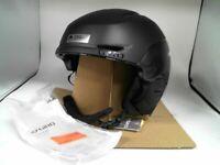 "Giro AVERA MIPS Women's Sports Helmet Matte Black Size SMALL (20.5-21.75"")"