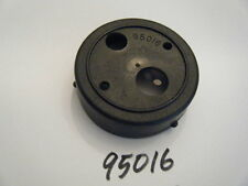 HOMELITE NEW HOUSING      PART NUMBER 95016